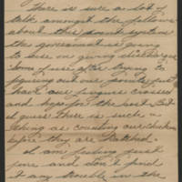 1944-09-13 Page 3