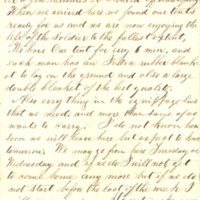 13_1861-06-23-Page 02