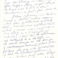 1941-12-06: Page 03