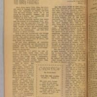 v.1:no.2: Page 3