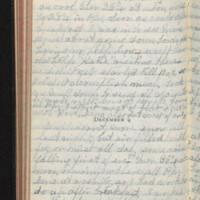 1879-12-08 -- 1879-12-09