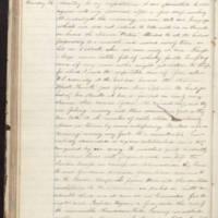 1864-03-26