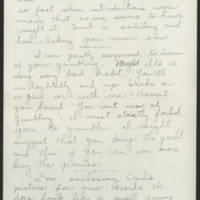 1943-03-07 Page 2