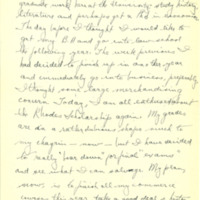 1939-01-20: Page 03