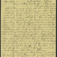 1850-07-10 Page 1