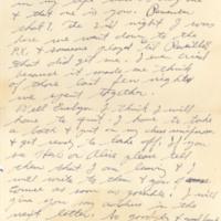 October 10, 1941, p.4