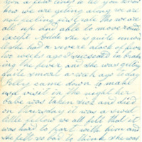 1865-03-19-Page 01-Letter 02