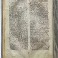 f024-Verso