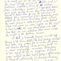 1943-01-03: Page 06