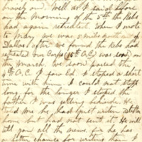 1864-06-07-Page 02