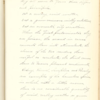 Vegetable secretions and the means by which by are effected by Kate L. Hudson, 1888, Page 46