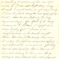 1864-08-01-Page 02