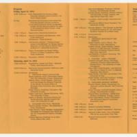 1973-04-13 Chicano '73 in Iowa Page 2