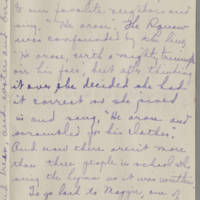 1918-06-01 Daphne Reynolds to Conger Reynolds Page 7