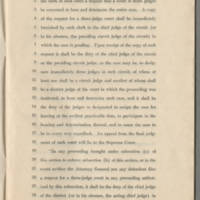 H.R. 7152 Page 5