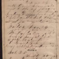 1865-03-22 -- 1865-03-25