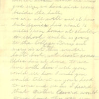 1861-01-20 Page 02