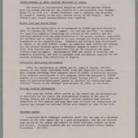 1970-03-20 Free Draft Counseling Page 4