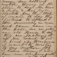 1862-06-24