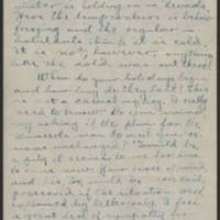 1917-12-16 Conger Reynolds to Daphne Goodenough Page 9