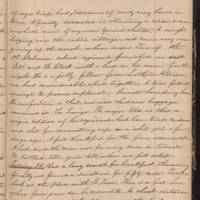 1863-11-24