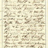1865-06-27
