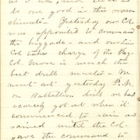 1864-06-23 Page 01
