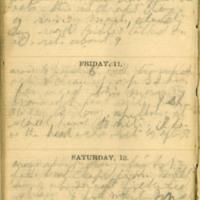 1864-03-10--1864-03-12
