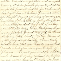 13_1861-08-04-Page 05