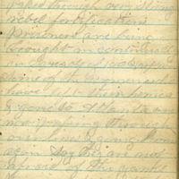 1864-07-06