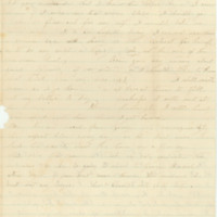 03_1865-06-22-Page 03