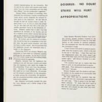 """""Iowa '70: Riot, Rhetoric, Responsibility?"""" Page 36"
