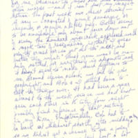 1943-01-27: Page 02
