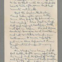 1942-09-14 Laura Davis to Lloyd Davis Page 8