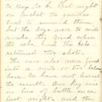 1864-07-02 Page 01