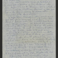 1943-12-21 Page 2