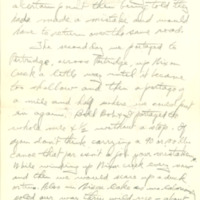 1938-07: Page 04