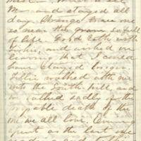 1865-09-20