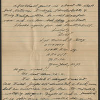 1944-10-27 Page 2