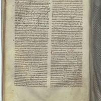 f015-Verso