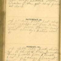 1864-11-11--1864-11-13