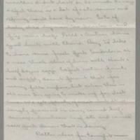 1945-04-17 John W. Graham to Mr. & Mrs. William J. Graham Page 3