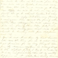 1864-05-22 Page 02