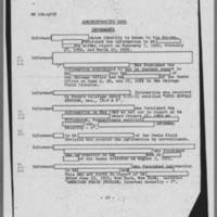 1952-05-02 Omaha Field Office report on activities of Edna Griffin Page 10