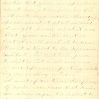 1870-04-29 Page 02