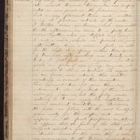 1861-06-20
