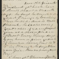 1890-01-28 Page 3