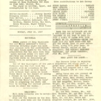 1938-07-18: Page 14