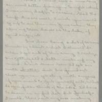 1945-04-21 John W. Graham to Mr. & Mrs. William J. Graham Page 3