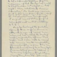 1941-10-17 Laura Davis to Lloyd Davis Page 5